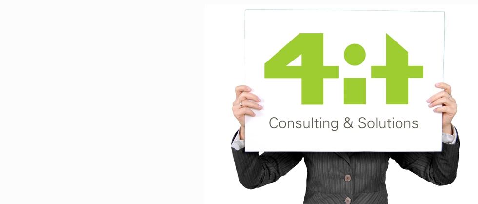 IT-Dienstleistungen, Beratung, Training, Hard- und Software
